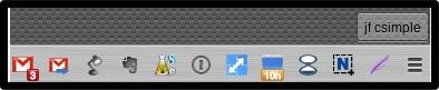 https://sites.google.com/a/csimple.org/comment/google-apps/chrome---bureau-a-distance/ajouter-une-extension/1%20-Chrome_Menu_configuration.jpg