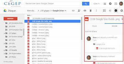 https://sites.google.com/a/csimple.org/comment/google-apps/google-drive/consulter-l-historique-de-gdrive/gDrive%20-%20Histo%203.png