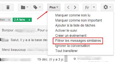 https://sites.google.com/a/csimple.org/comment/google-apps/gmail/filtrer-automatiquement-ses-courriels/gmail%20filtre%201.png