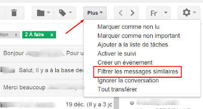 https://sites.google.com/a/csimple.org/comment/google-apps/gmail/filtrer-automatiquement-ses-courriels/gmail%20filtre%201.png