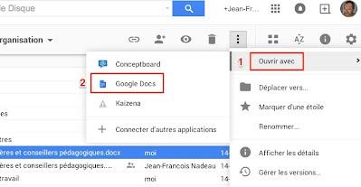 https://sites.google.com/a/csimple.org/comment/google-apps/google-drive/z-conversion-de-format/gDrive%20-%20Conversion%20format%202.jpg