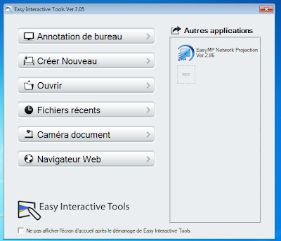 https://sites.google.com/a/csimple.org/comment/tableau-blanc-interactif/3---description-des-outils/g---logiciel-easy-interactive-tools/Menu%20daccueil.PNG