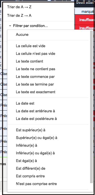 https://sites.google.com/a/csimple.org/comment/google-apps/google-feuilles-de-calcul/filtrer-les-donnees/FC20%20-%20Conditions%20pour%20filtre.png