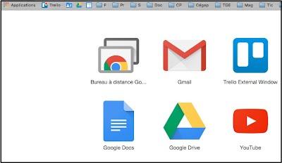 https://sites.google.com/a/csimple.org/comment/google-apps/chrome---bureau-a-distance/ajouter-une-extension/5_-_Applications.jpg