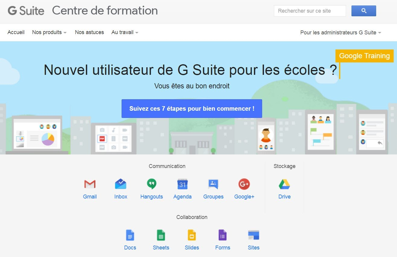 https://sites.google.com/a/csimple.org/comment/google-apps/00-centre-de-formation-google/Centre%20de%20formation%20G%20Suite.jpg